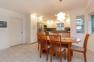 Photo 16: 4982 Del Monte Ave in : SE Cordova Bay House for sale (Saanich East)  : MLS®# 862203