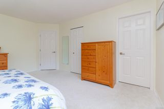 Photo 20: 4982 Del Monte Ave in : SE Cordova Bay House for sale (Saanich East)  : MLS®# 862203
