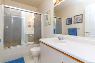Photo 24: 4982 Del Monte Ave in : SE Cordova Bay House for sale (Saanich East)  : MLS®# 862203