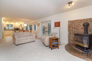 Photo 18: 4982 Del Monte Ave in : SE Cordova Bay House for sale (Saanich East)  : MLS®# 862203
