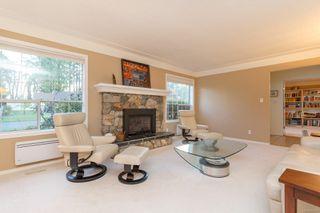 Photo 7: 4982 Del Monte Ave in : SE Cordova Bay House for sale (Saanich East)  : MLS®# 862203