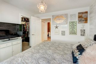 Photo 17: 1503 7171 Coach Hill Road SW in Calgary: Coach Hill Row/Townhouse for sale : MLS®# A1059178
