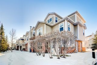 Photo 22: 1503 7171 Coach Hill Road SW in Calgary: Coach Hill Row/Townhouse for sale : MLS®# A1059178