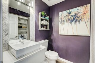 Photo 14: 1503 7171 Coach Hill Road SW in Calgary: Coach Hill Row/Townhouse for sale : MLS®# A1059178