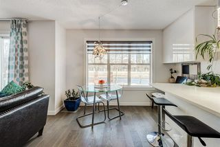 Photo 10: 1503 7171 Coach Hill Road SW in Calgary: Coach Hill Row/Townhouse for sale : MLS®# A1059178