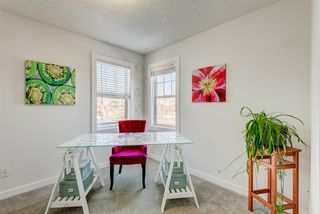 Photo 21: 1503 7171 Coach Hill Road SW in Calgary: Coach Hill Row/Townhouse for sale : MLS®# A1059178