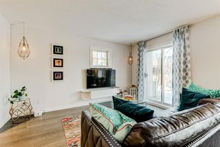 Photo 12: 1503 7171 Coach Hill Road SW in Calgary: Coach Hill Row/Townhouse for sale : MLS®# A1059178
