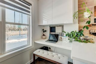 Photo 8: 1503 7171 Coach Hill Road SW in Calgary: Coach Hill Row/Townhouse for sale : MLS®# A1059178