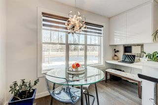 Photo 9: 1503 7171 Coach Hill Road SW in Calgary: Coach Hill Row/Townhouse for sale : MLS®# A1059178