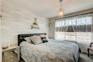 Photo 16: 1503 7171 Coach Hill Road SW in Calgary: Coach Hill Row/Townhouse for sale : MLS®# A1059178