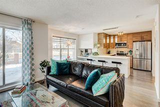 Photo 13: 1503 7171 Coach Hill Road SW in Calgary: Coach Hill Row/Townhouse for sale : MLS®# A1059178