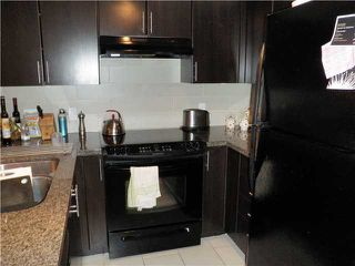 "Photo 2: 213 2520 MANITOBA Street in Vancouver: Mount Pleasant VW Condo for sale in ""VUE"" (Vancouver West)  : MLS®# V929976"