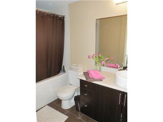 "Photo 7: 213 2520 MANITOBA Street in Vancouver: Mount Pleasant VW Condo for sale in ""VUE"" (Vancouver West)  : MLS®# V929976"