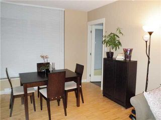 "Photo 5: 213 2520 MANITOBA Street in Vancouver: Mount Pleasant VW Condo for sale in ""VUE"" (Vancouver West)  : MLS®# V929976"