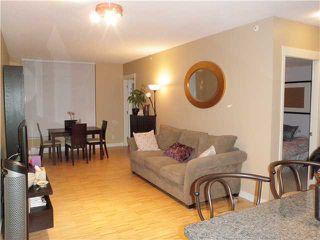 "Photo 4: 213 2520 MANITOBA Street in Vancouver: Mount Pleasant VW Condo for sale in ""VUE"" (Vancouver West)  : MLS®# V929976"
