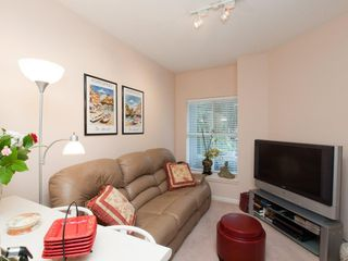 "Photo 23: 105 3600 WINDCREST Drive in North Vancouver: Roche Point Townhouse for sale in ""WINDSONG"" : MLS®# V932458"