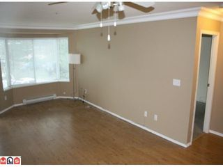 Photo 3: Abbotsford condo cheap nice travis krista