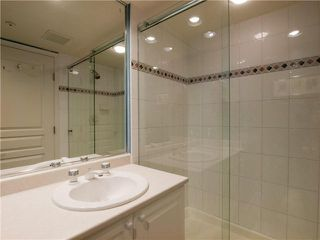 """Photo 4: 26 788 W 15TH Avenue in Vancouver: Fairview VW Townhouse for sale in """"SIXTEEN WILLOWS"""" (Vancouver West)  : MLS®# V938784"""