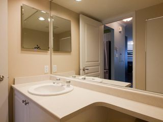 "Photo 22: 26 788 W 15TH Avenue in Vancouver: Fairview VW Townhouse for sale in ""SIXTEEN WILLOWS"" (Vancouver West)  : MLS®# V938784"