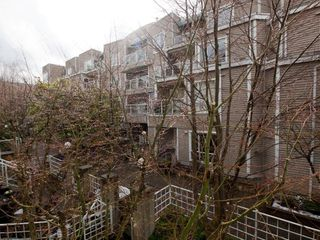 "Photo 24: 26 788 W 15TH Avenue in Vancouver: Fairview VW Townhouse for sale in ""SIXTEEN WILLOWS"" (Vancouver West)  : MLS®# V938784"