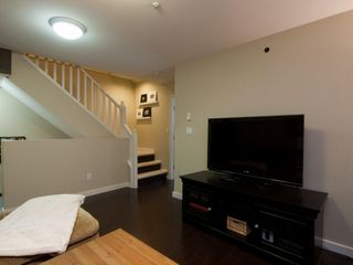 "Photo 14: 26 788 W 15TH Avenue in Vancouver: Fairview VW Townhouse for sale in ""SIXTEEN WILLOWS"" (Vancouver West)  : MLS®# V938784"