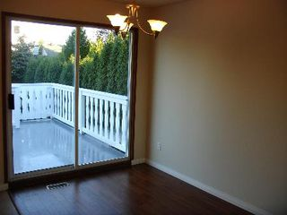 Photo 3: 12296 GEE ST in Maple Ridge: House for sale (Canada)  : MLS®# V618525