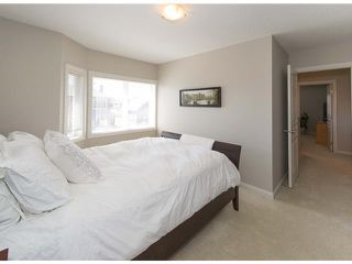 Photo 14: 911 WENTWORTH Villa SW in CALGARY: West Springs Townhouse for sale (Calgary)  : MLS®# C3532088