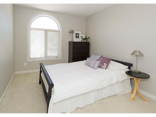 Photo 15: 911 WENTWORTH Villa SW in CALGARY: West Springs Townhouse for sale (Calgary)  : MLS®# C3532088