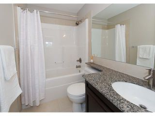Photo 17: 911 WENTWORTH Villa SW in CALGARY: West Springs Townhouse for sale (Calgary)  : MLS®# C3532088