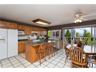 Photo 3: 3009 SPURAWAY Avenue in Coquitlam: Ranch Park House for sale : MLS®# V969239