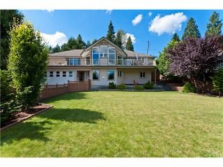 Photo 9: 3009 SPURAWAY Avenue in Coquitlam: Ranch Park House for sale : MLS®# V969239