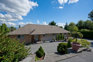 Main Photo: 3009 SPURAWAY Avenue in Coquitlam: Ranch Park House for sale : MLS®# V969239