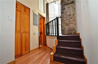 """Photo 15: 106 280 E 6TH Avenue in Vancouver: Mount Pleasant VE Condo for sale in """"BREWERY CREEK"""" (Vancouver East)  : MLS®# V971867"""