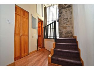 """Photo 26: 106 280 E 6TH Avenue in Vancouver: Mount Pleasant VE Condo for sale in """"BREWERY CREEK"""" (Vancouver East)  : MLS®# V971867"""