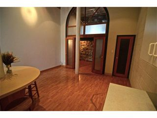 """Photo 21: 106 280 E 6TH Avenue in Vancouver: Mount Pleasant VE Condo for sale in """"BREWERY CREEK"""" (Vancouver East)  : MLS®# V971867"""