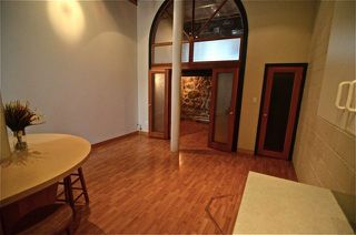 """Photo 11: 106 280 E 6TH Avenue in Vancouver: Mount Pleasant VE Condo for sale in """"BREWERY CREEK"""" (Vancouver East)  : MLS®# V971867"""