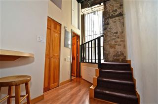 """Photo 14: 106 280 E 6TH Avenue in Vancouver: Mount Pleasant VE Condo for sale in """"BREWERY CREEK"""" (Vancouver East)  : MLS®# V971867"""