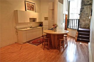 """Photo 4: 106 280 E 6TH Avenue in Vancouver: Mount Pleasant VE Condo for sale in """"BREWERY CREEK"""" (Vancouver East)  : MLS®# V971867"""