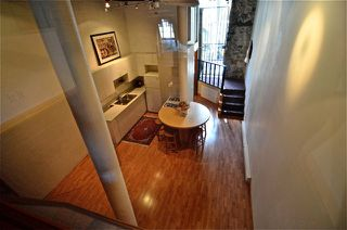 """Photo 5: 106 280 E 6TH Avenue in Vancouver: Mount Pleasant VE Condo for sale in """"BREWERY CREEK"""" (Vancouver East)  : MLS®# V971867"""