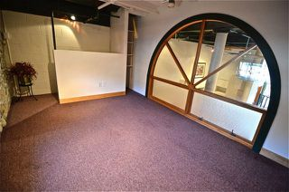 """Photo 9: 106 280 E 6TH Avenue in Vancouver: Mount Pleasant VE Condo for sale in """"BREWERY CREEK"""" (Vancouver East)  : MLS®# V971867"""