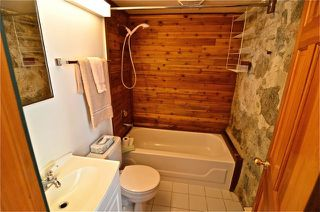 """Photo 19: 106 280 E 6TH Avenue in Vancouver: Mount Pleasant VE Condo for sale in """"BREWERY CREEK"""" (Vancouver East)  : MLS®# V971867"""
