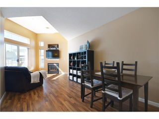 "Photo 3: 415 147 E 1ST Street in North Vancouver: Lower Lonsdale Condo for sale in ""CORONADO"" : MLS®# V980057"