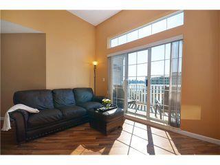 "Photo 2: 415 147 E 1ST Street in North Vancouver: Lower Lonsdale Condo for sale in ""CORONADO"" : MLS®# V980057"