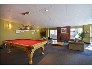 "Photo 8: 415 147 E 1ST Street in North Vancouver: Lower Lonsdale Condo for sale in ""CORONADO"" : MLS®# V980057"