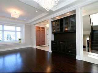 Photo 3: 3256 W KING EDWARD Avenue in Vancouver: MacKenzie Heights House for sale (Vancouver West)  : MLS®# V984863
