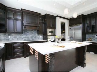 Photo 4: 3256 W KING EDWARD Avenue in Vancouver: MacKenzie Heights House for sale (Vancouver West)  : MLS®# V984863