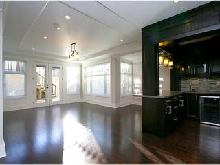 Photo 8: 3256 W KING EDWARD Avenue in Vancouver: MacKenzie Heights House for sale (Vancouver West)  : MLS®# V984863