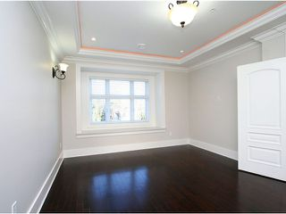 Photo 6: 3256 W KING EDWARD Avenue in Vancouver: MacKenzie Heights House for sale (Vancouver West)  : MLS®# V984863