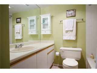 Photo 7: 102 1280 NICOLA Street in Vancouver: West End VW Condo for sale (Vancouver West)  : MLS®# V975363