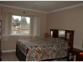 "Photo 8: 16 13909 102ND Avenue in Surrey: Whalley Townhouse for sale in ""CENTRAL CITY PLACE"" (North Surrey)  : MLS®# F1303971"